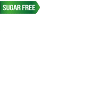 sugarfree.png