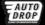 Autodrop