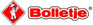 Dutch online supermarket Bolletje
