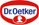 Dutch online supermarket Dr. Oetker