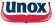 Dutch online supermarket Unox