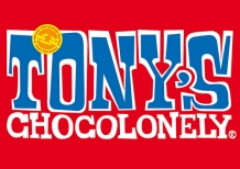 Tony\'s Chocolonely