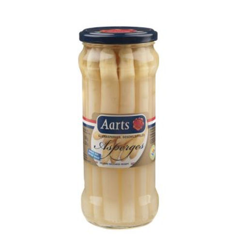 Aarts Asperges 530 Gr
