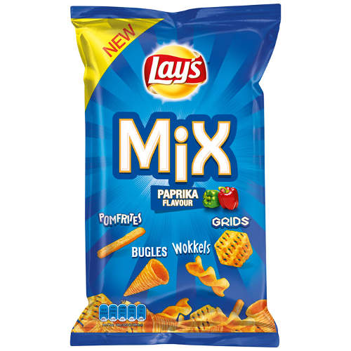zak chips bugles