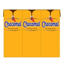 Chocomel (6 x 200 ml.)
