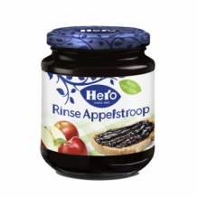 Hero Rinse Appelstroop