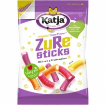 Katja Zure sticks (275 gr.)