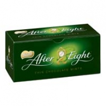 Nestlé After eight (200 gr.)