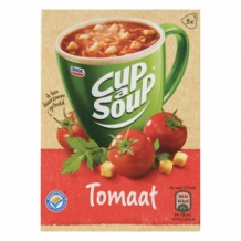Unox Cup-a-Soup To­maat