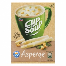 Unox Cup-a-Soup As­per­ge