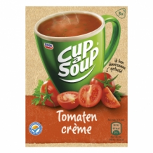 Unox Cup-a-Soup To­ma­ten Cre­me