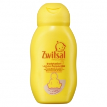 Zwitsal Bodylotion (75 ml.)
